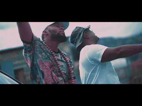 Beast – I'm So Ghetto ft. Tribal // VIDEO