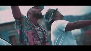 Beast - I'm so ghetto ft. Tribal (Official Music Video)