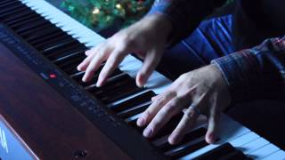 Mark Schultz - Different Kind of Christmas Live Performance