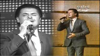 اغاني طرب MP3 Ragheb Alama - Ebtda Omri / راغب علامه - ابتدى عمري برنامج ( ابشر ) HD تحميل MP3