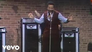 Chubby Checker - You Were Temptation (Live)