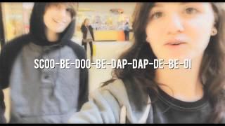 Basim - Cliché Love Song || Traducido al Español ||