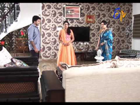 Aadade-Aadharam--2nd-April-2016--Latest-Promo
