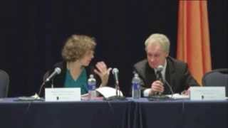 Click to play: Should We Better Protect Government Secrets and Punish Leaks More Severely? - Event Audio/Video