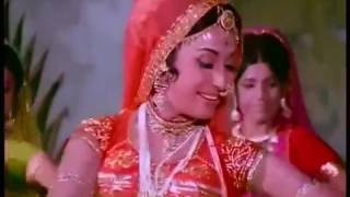 Bansuri Bajai Ke-GETT SONG 1 FULL VIDEO SONG - YouTube