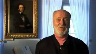 Kurt Masur über Felix Mendelssohn-Bartholdy