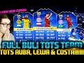 Download Video FIFA 16: BUNDESLIGA FULL TOTS TEAM (DEUTSCH) - FIFA 16: ULTIMATE TEAM - OMFG BEST TOTS TEAM EVER!!