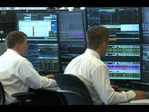 Криптовалюта инвестинг