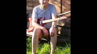 Video Kosmické prase -.wmv