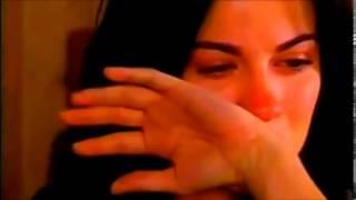 no me llores mas preciosa mia mp3