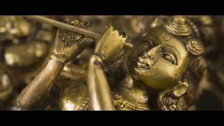 The Divine Nakashi Jewellery: Karnataka Edition: Jewels Of India