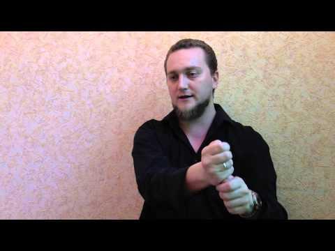 Самогипноз: техника мгновенного обезболивания