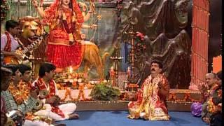 Meri Aan Rakhna [Full Song] Chhaneyan Di   - YouTube