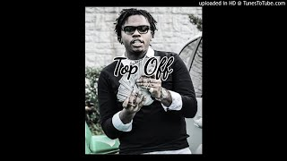 top off gunna colors instrumental - TH-Clip