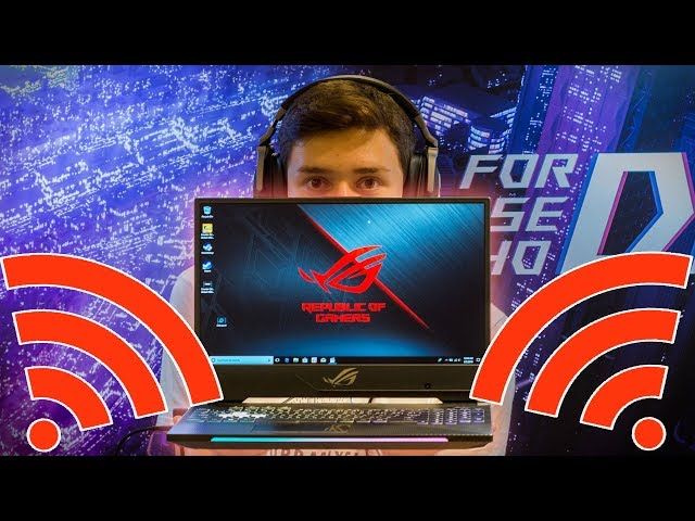 7X3D9dwZC2g/default.jpg