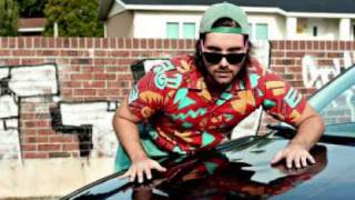 Jon Lajoie - Pop Song [You Want Some Of This?]