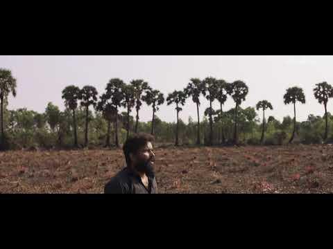#IUPKG#IrandamUlagaporinKadaisiGundu#Gundu  Irandam Ulagaporin Kadaisi Gundu Official Trailer | Di