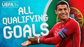 Prediksi Susunan Line-up Pemain Hungaria vs Portugal Euro 2020, Live Streaming di Mola TV dan RCTI