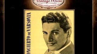 Liberace - Concierto De Varsovia (VintageMusic.es)