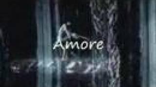O Mare e Tu - Dulce Pontes e Andrea Bocelli (com legendas e tradução italiano/português)