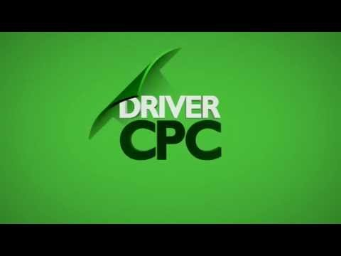 Driver CPC Training from Driver Hire Training, available throughout ...