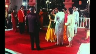 Hum Dulhan Wale [Full Song] | Papa Kahte Hain | Jugal