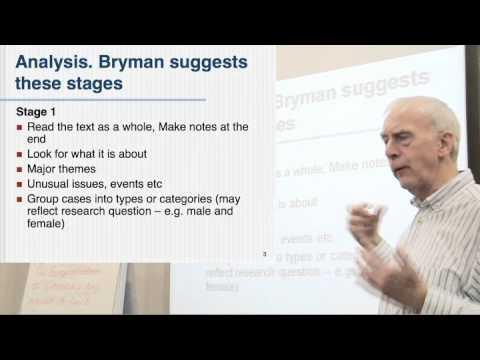 Discuss Cross-Cultural Studies into Perception.