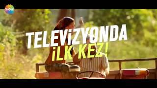 SHOW TV - Yeni Sezon Türk Filmleri (Eylül 2018)