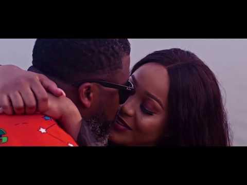Larry Gaaga - Iworiwo (feat. 2Baba)