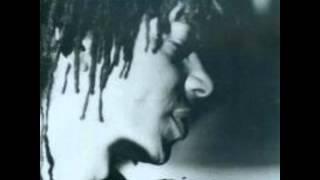 Djavan  - Outono (Disco Coisa De Acender 1992)