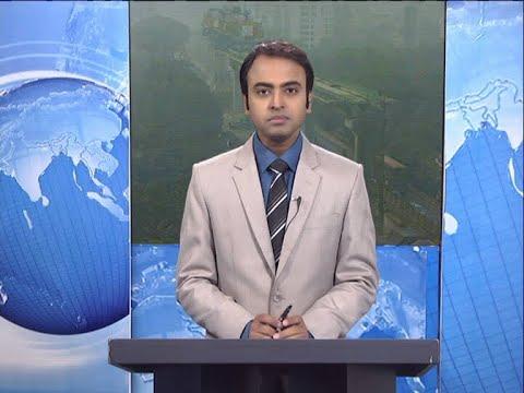 09 Am News || সকাল ০৯ টার সংবাদ || 17 January 2021 || ETV News