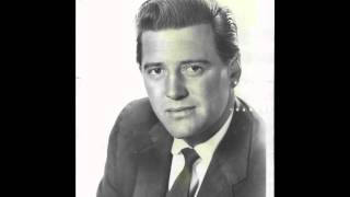Gordon MacRae - These Things Shall Pass
