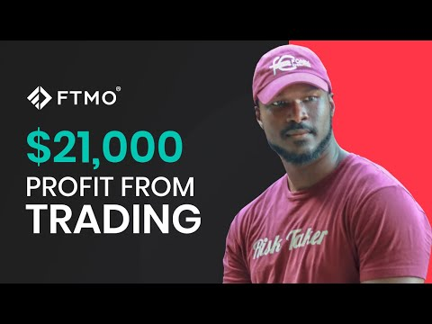 Bitkoinu prekiaujančios įmonės