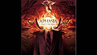 Compromise-Aphasia