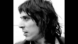 You Know More Than I Know 1974 John Cale
