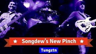 Tungztn - Sochna Mana Hai New Pinch - songdew