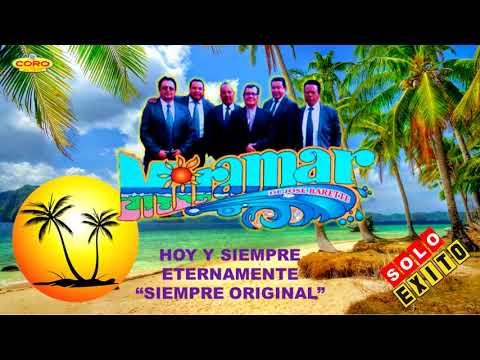 #GrupoMiramar 32 EXITOS LO MEJOR♪♫♩♬♭♮♯ ♥ ♥ ♥ ♥ ♥