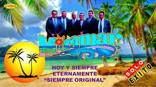 Grupo Miramar 32 Exitos.