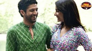 Farhan Akhtar-Shraddha Kapoor Planning A Secret Vacation | Bollywood News