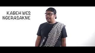 Download lagu Abah Lala Dewe Dewe Mp3