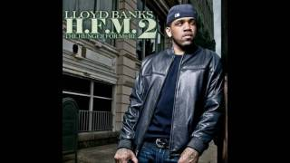 Start It Up by Lloyd Banks, Swizz Beatz, Kanye West, Ryan Leslie  Fabolous [Dirty] | 50 Cent Music