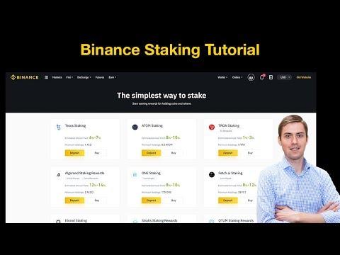 Cum să începeți să tranzacționați opțiuni binare fără investiții