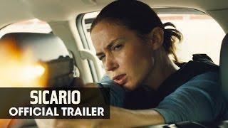 Sicario (2015) Video