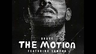 Drake | The Motion ft. Sampha (Explicit) HQ
