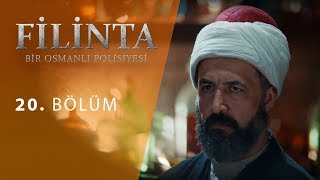 Filinta Mustafa Season 1 episode 20 with English subtitles Full HD