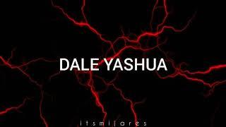 Yashua   Esa Parte (Letra)