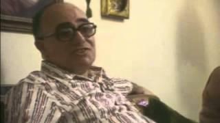 Italianamerican - 2/5- Documentary 1974
