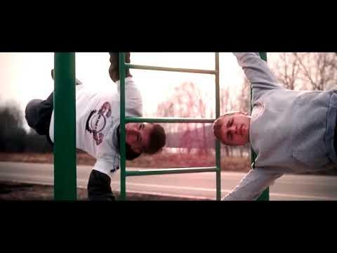 Самый мотивирующий ролик про спорт под четкий реп! (видео)