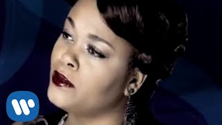 Daydreamin' (Featuring Jill Scott) (Video)