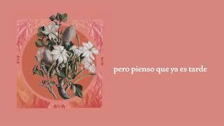 Niños Del Cerro   El Sueño Pesa (ft. Chini Ayarza) (audio Oficial)